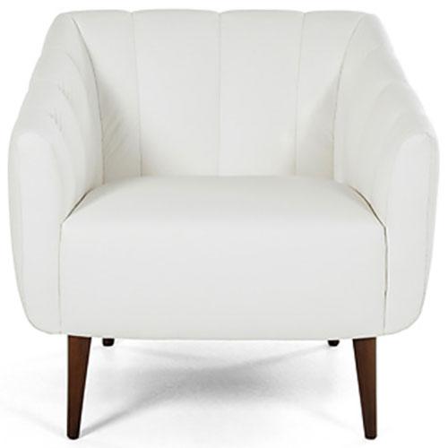 houston-armchair_12