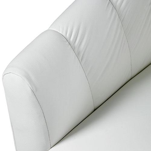 houston-armchair_13