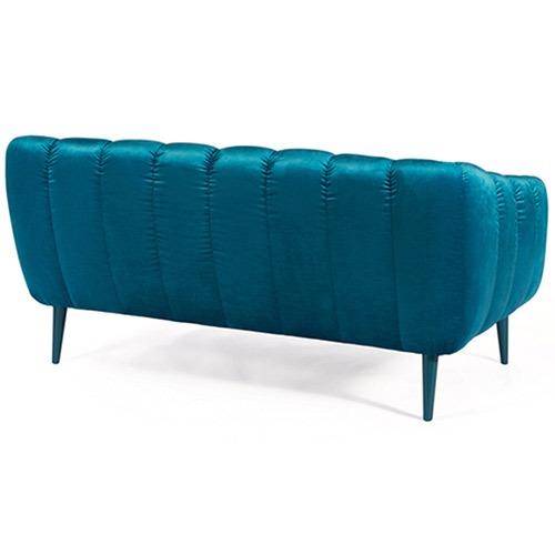 houston-sofa_01