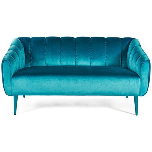 houston-sofa_02