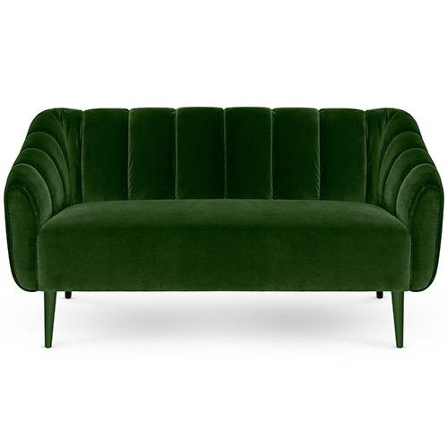 houston-sofa_04
