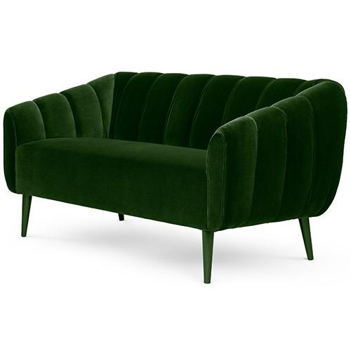houston-sofa_05
