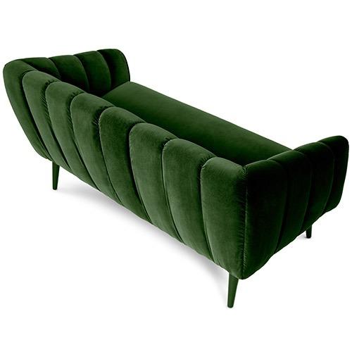 houston-sofa_07