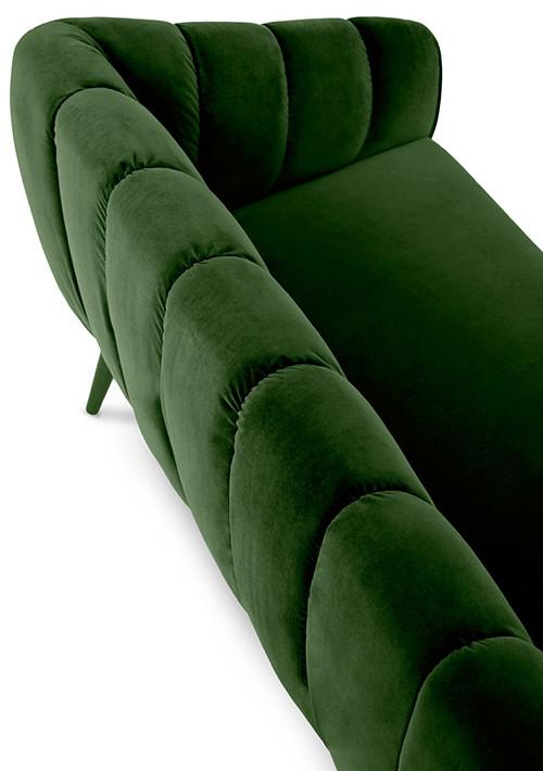 houston-sofa_08