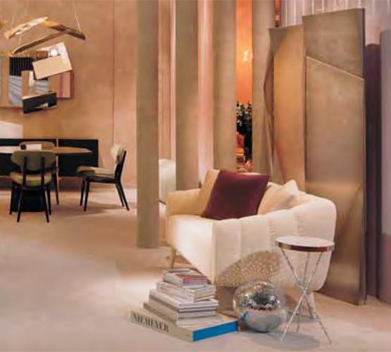 houston-sofa_09