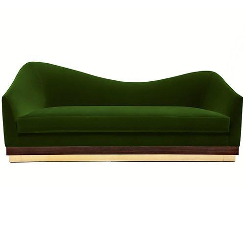 hughes-sofa_03