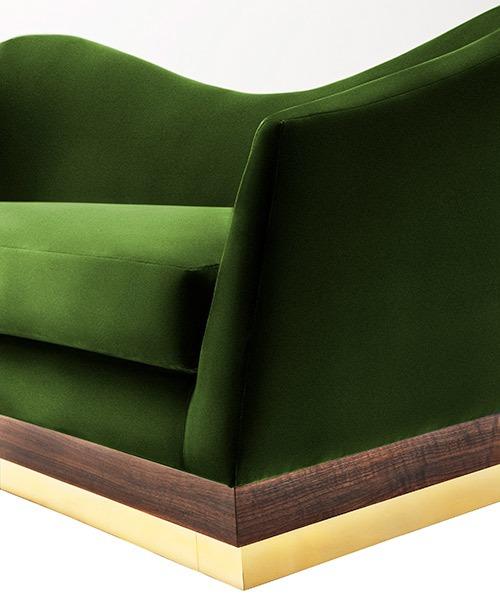 hughes-sofa_06