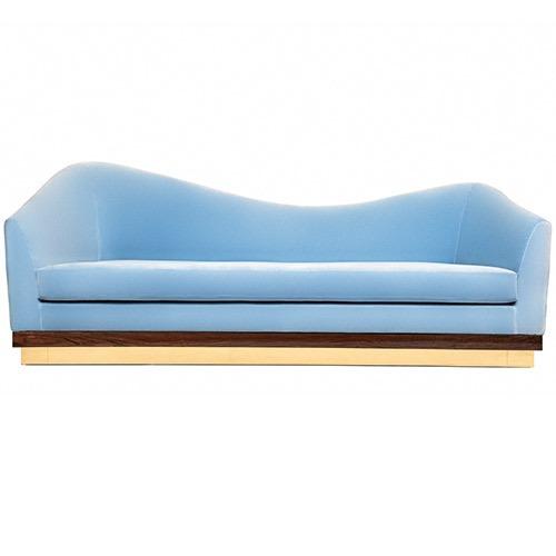 hughes-sofa_07