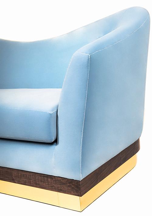 hughes-sofa_10
