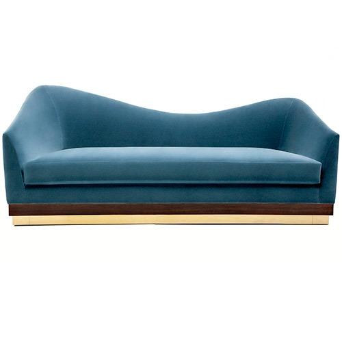 hughes-sofa_11