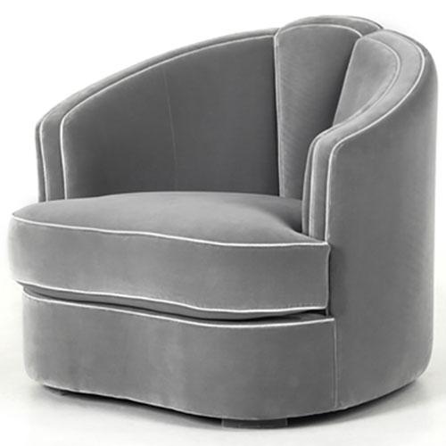 josephine-armchair_04