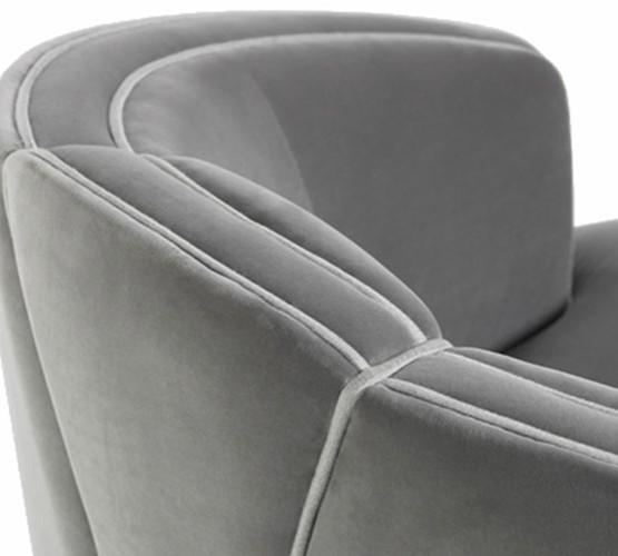 josephine-armchair_05