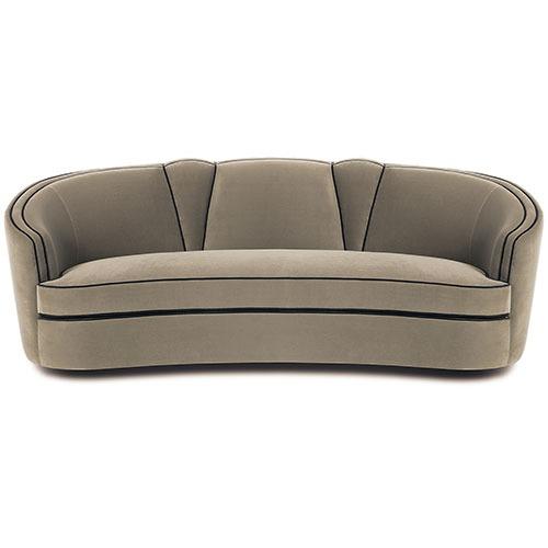 josephine-sofa_10
