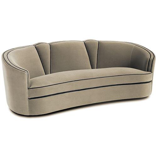 josephine-sofa_11