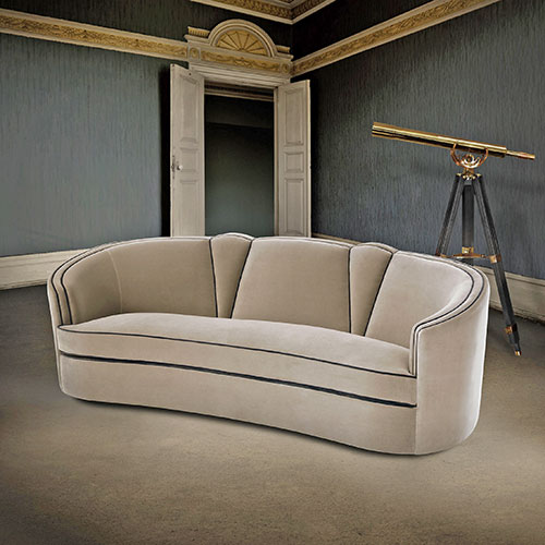 josephine-sofa_25