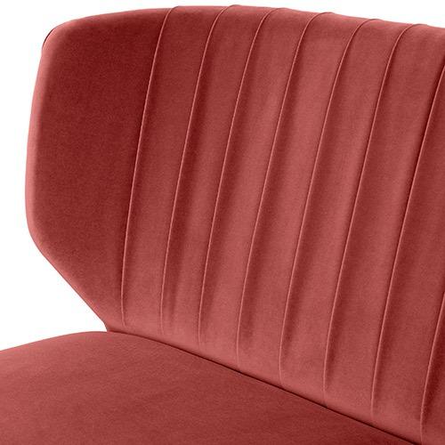 lipstick-sofa_08