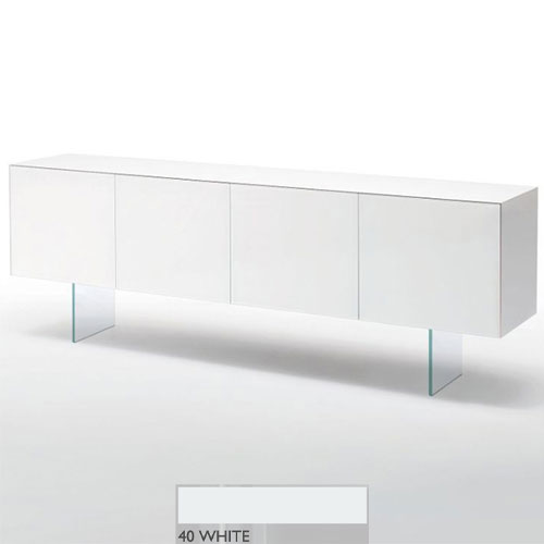 magic-box-glass-cabinet_02