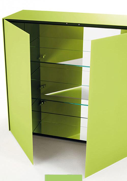 magic-box-glass-cabinet_03
