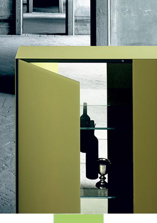 magic-box-glass-cabinet_04