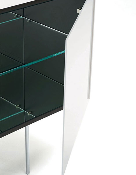 magic-box-glass-cabinet_06