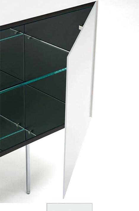magic-box-glass-cabinet_06