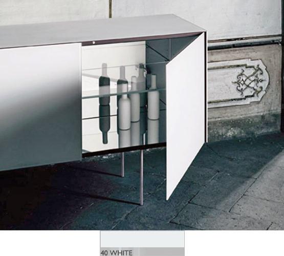 magic-box-glass-cabinet_07