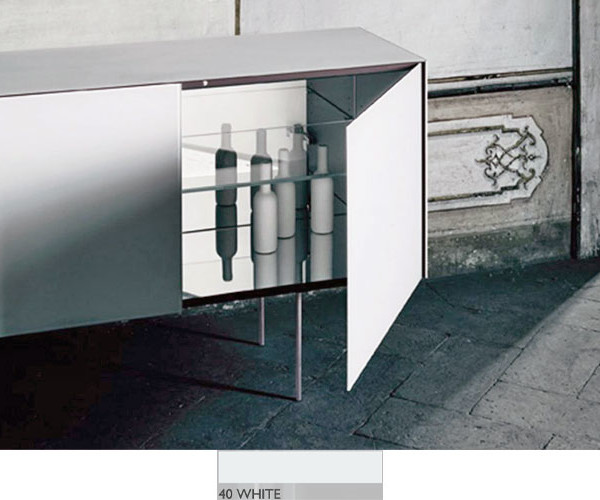 magic-box-glass-cabinet_07