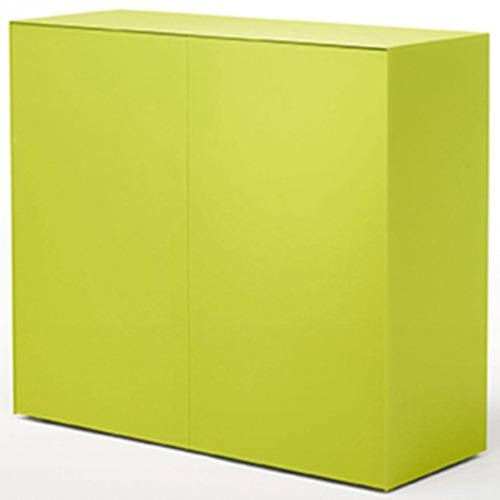 magic-box-glass-cabinet_f