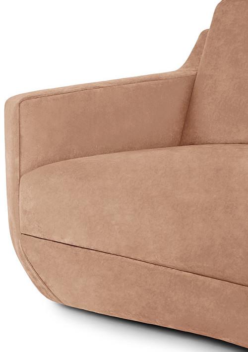 maverick-sofa_05