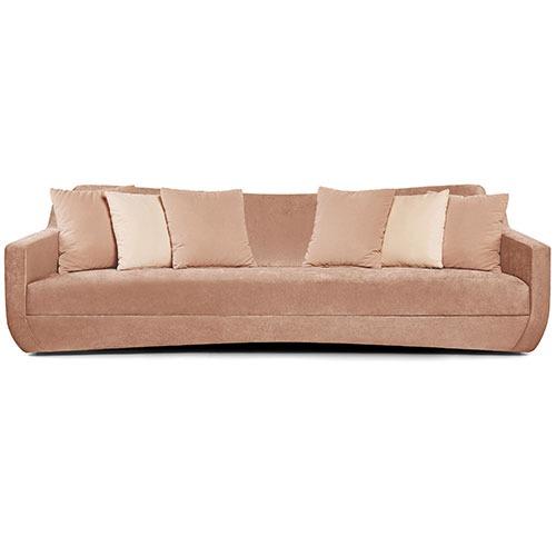 maverick-sofa_06