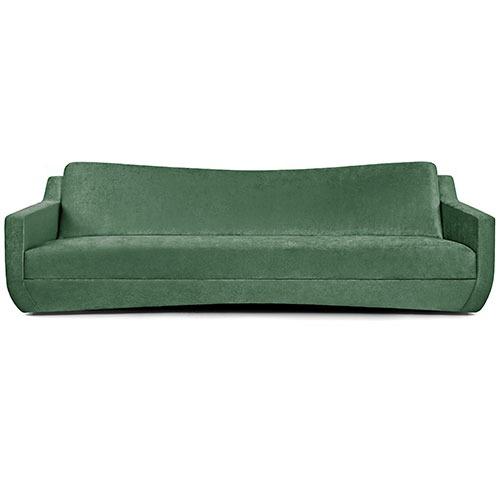 maverick-sofa_07