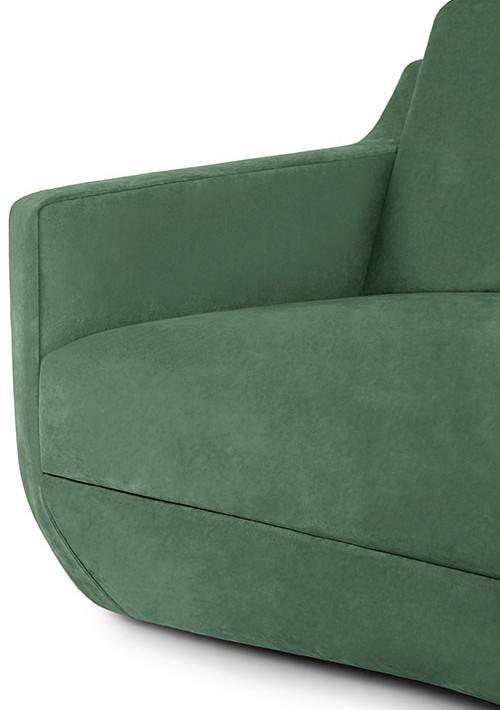 maverick-sofa_11