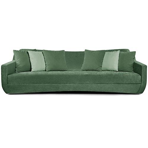 maverick-sofa_12