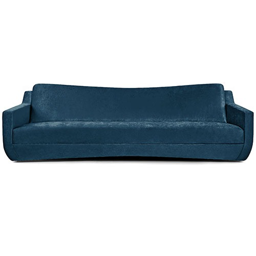 maverick-sofa_13
