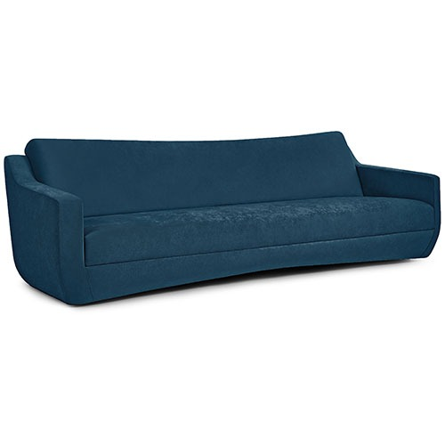maverick-sofa_14