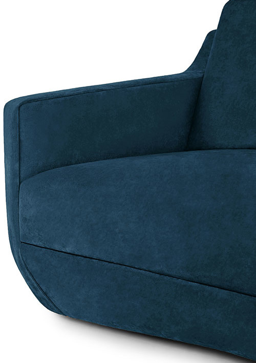 maverick-sofa_17