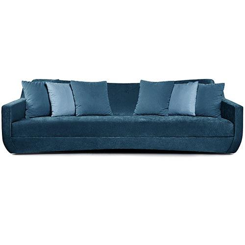 maverick-sofa_18
