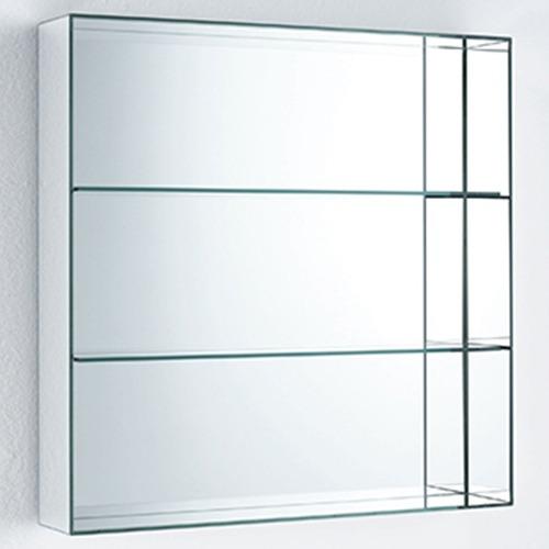 mirror-mirror_01