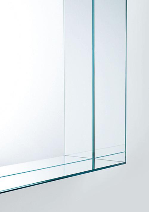 mirror-mirror_02
