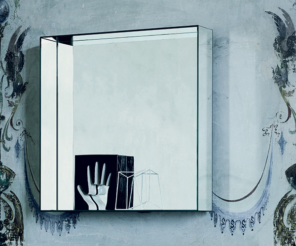 mirror-mirror_05