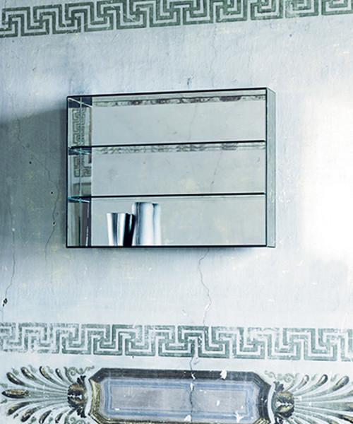 mirror-mirror_06