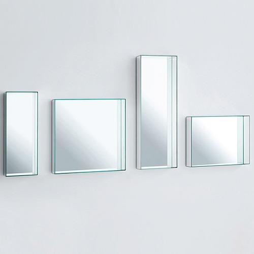 mirror-mirror_f