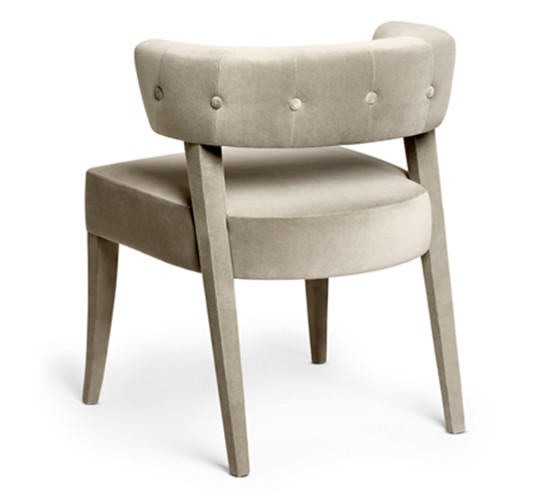 munna-aileen-dining-chair_01