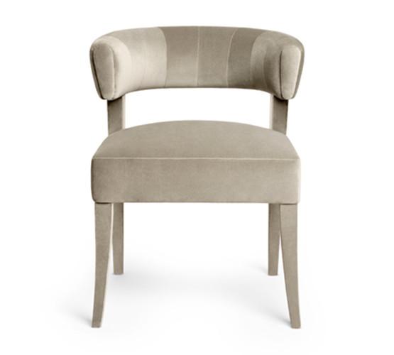 munna-aileen-dining-chair_02