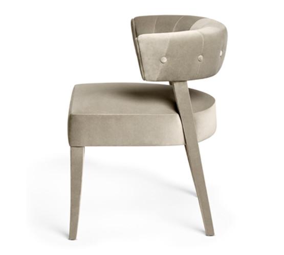 munna-aileen-dining-chair_03