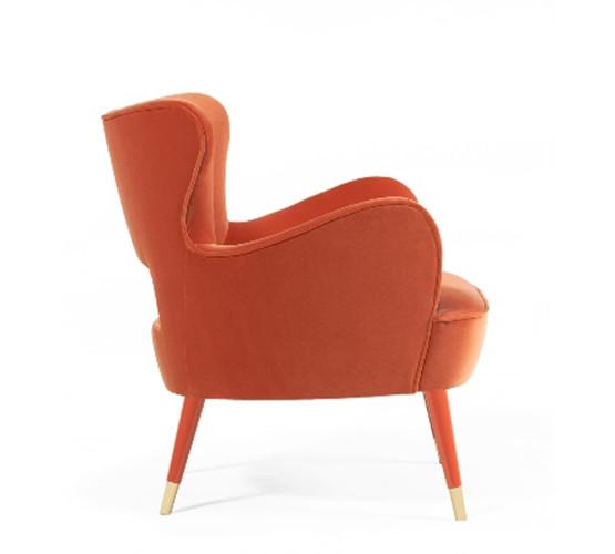 munna-babe-armchair_02