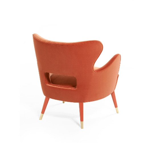 munna-babe-armchair_03