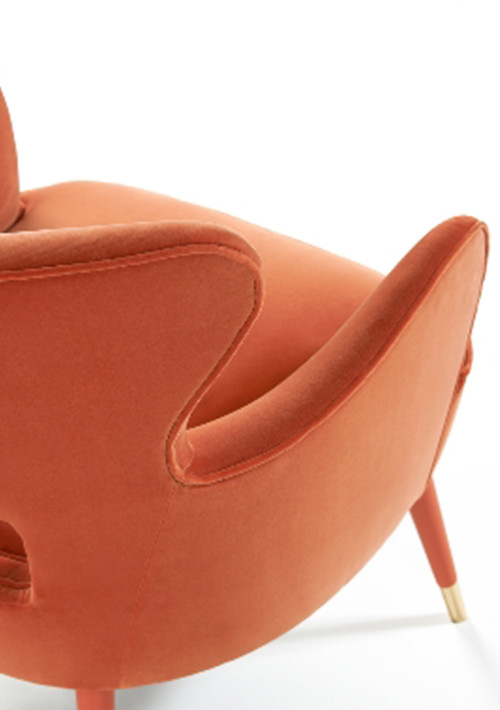munna-babe-armchair_04