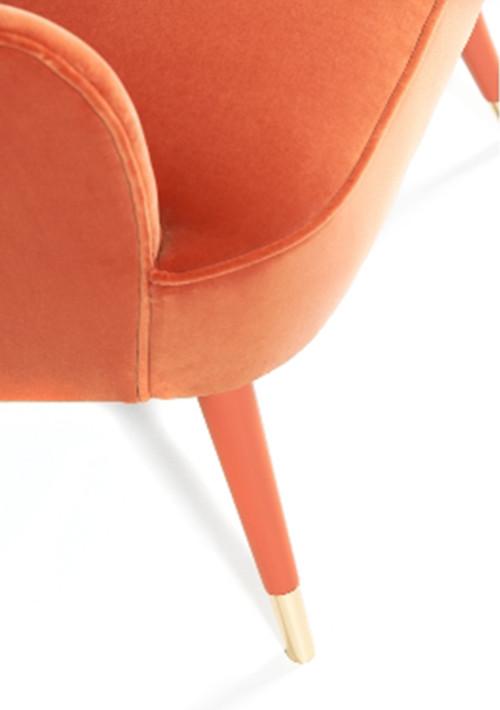 munna-babe-armchair_05