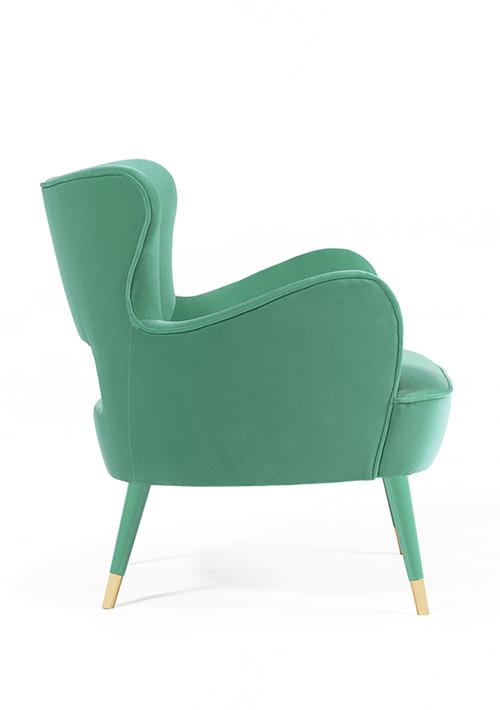 munna-babe-armchair_06